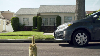 Allstate TV Spot, 'Let's Give it Up' - Thumbnail 2