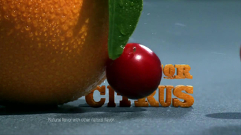 Newtons Fruit Thins TV Spot, 'Crossing the Road' - Thumbnail 6