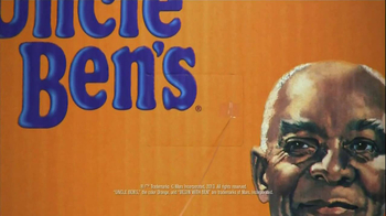 Uncle Ben's TV Spot, 'Much More' - Thumbnail 1