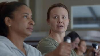 Geico App TV Spot, 'DMV' - Thumbnail 10