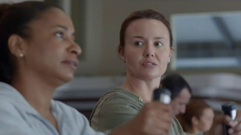 Geico App TV Spot, 'DMV' - Thumbnail 9