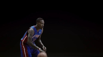 NBA Store TV Spot, 'Join Your Team' - Thumbnail 1