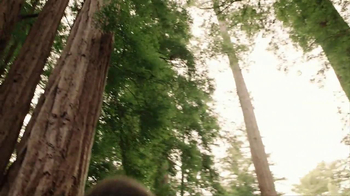 Discover the Forest TV Spot, 'No Boundaries' - Thumbnail 3