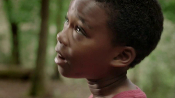 Discover the Forest TV Spot, 'No Boundaries' - Thumbnail 7