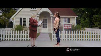 Experian TV Spot 'Travel Fraud'