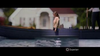 Experian TV Spot 'Travel Fraud' - Thumbnail 2