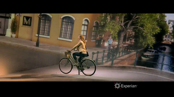 Experian TV Spot 'Travel Fraud' - Thumbnail 5