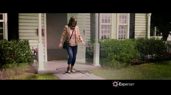 Experian TV Spot 'Travel Fraud' - Thumbnail 9