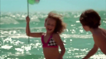 Beaches of South Walton TV Spot - Thumbnail 3