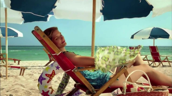 Beaches of South Walton TV Spot - Thumbnail 5