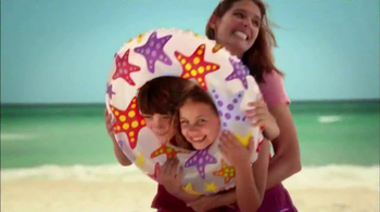 Beaches of South Walton TV Spot - Thumbnail 7