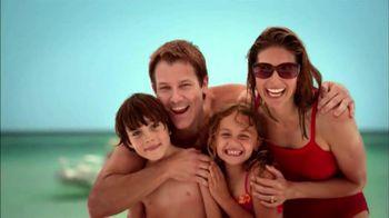 Beaches of South Walton TV Spot - 71 commercial airings