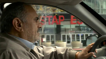Staples TV Spot, 'What the L?' Featuring Jarret Stoll - Thumbnail 5