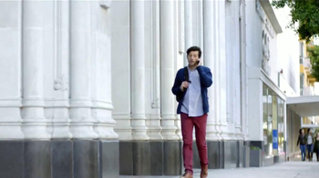 McDonald's TV Spot, 'Como lo Tomas' [Spanish] - Thumbnail 1