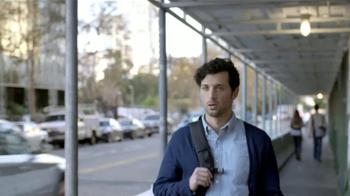 McDonald's TV Spot, 'Como lo Tomas' [Spanish] - Thumbnail 3