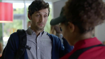 McDonald's TV Spot, 'Como lo Tomas' [Spanish] - 58 commercial airings