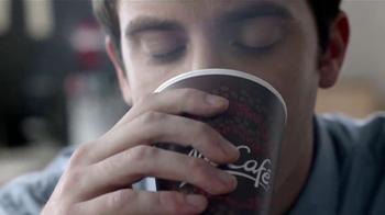 McDonald's TV Spot, 'Como lo Tomas' [Spanish] - Thumbnail 7