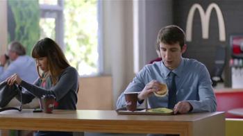 McDonald's TV Spot, 'Como lo Tomas' [Spanish] - Thumbnail 8