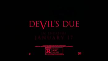 Devil's Due - Alternate Trailer 12