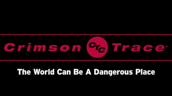 Crimson Trace TV Spot, 'Action' - Thumbnail 10