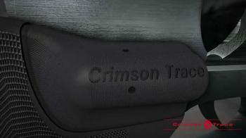 Crimson Trace TV Spot, 'Action' - Thumbnail 3