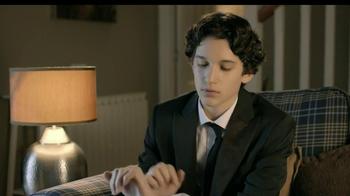 Totino's Pizza Rolls TV Spot, 'Date' - Thumbnail 5