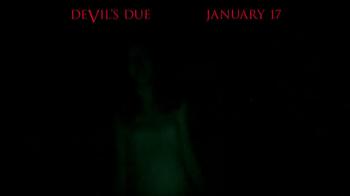 Devil's Due - Alternate Trailer 1