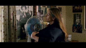 August: Osage County - Alternate Trailer 16