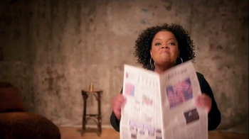The More You Know TV Spot, 'Teaching' Featuring Yvette Nicole Brown - Thumbnail 1