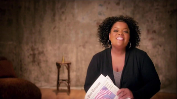 The More You Know TV Spot, 'Teaching' Featuring Yvette Nicole Brown - Thumbnail 2