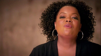 The More You Know TV Spot, 'Teaching' Featuring Yvette Nicole Brown - Thumbnail 4