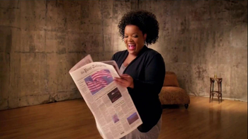The More You Know TV Spot, 'Teaching' Featuring Yvette Nicole Brown - Thumbnail 5