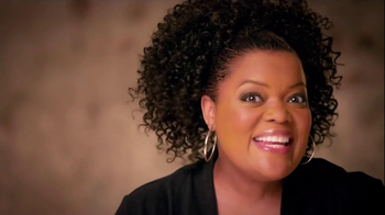 The More You Know TV Spot, 'Teaching' Featuring Yvette Nicole Brown - Thumbnail 7