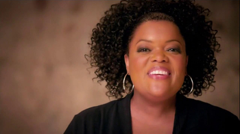 The More You Know TV Spot, 'Teaching' Featuring Yvette Nicole Brown - Thumbnail 8