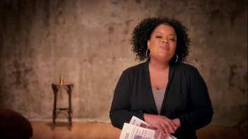 The More You Know TV Spot, 'Teaching' Featuring Yvette Nicole Brown - Thumbnail 9