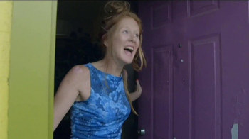 Febreze Air Effects TV Spot, 'Jessica' - Thumbnail 5