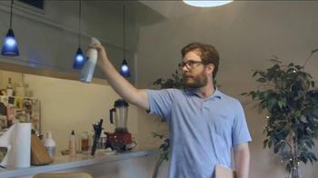 Febreze Air Effects TV Spot, 'Jessica' - Thumbnail 7