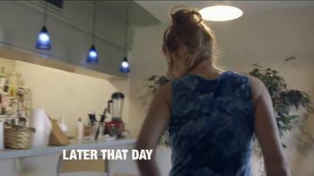 Febreze Air Effects TV Spot, 'Jessica' - Thumbnail 9