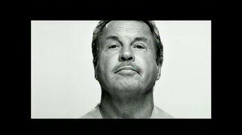 Arthritis Foundation TV Spot, 'Faces of Arthritis'