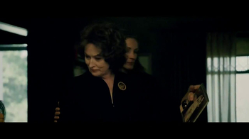 August: Osage County - Alternate Trailer 28