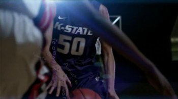 Big 12 Conference TV Spot, 'Women's Basketball' - Thumbnail 4