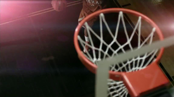 Big 12 Conference TV Spot, 'Women's Basketball' - Thumbnail 8