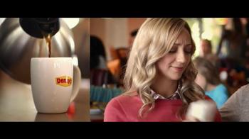 Denny's $4 Breakfast TV Spot, 'Date' - Thumbnail 2