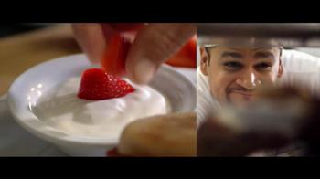 Denny's $4 Breakfast TV Spot, 'Date' - Thumbnail 7