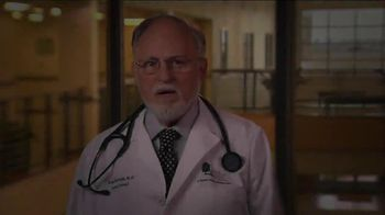 Cancer Treatment Centers of America TV Spot, 'Dr. Oz'