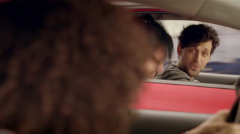 2014 Honda Civic Coupe TV Spot, 'Fútbol' Letra por Kinky[Spanish] - Thumbnail 6
