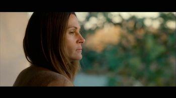August: Osage County - Alternate Trailer 27