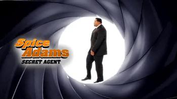 NFLPA TV Spot, 'The Trust' Featuring Spice Adams - Thumbnail 8