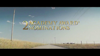 August: Osage County - Alternate Trailer 32