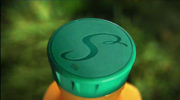 Simply Orange TV Spot, 'Barrel of a Carafe' - Thumbnail 3